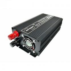 Przetwornica SINUS 600 12V