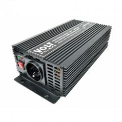 Przetwornica SINUS 1000 24V