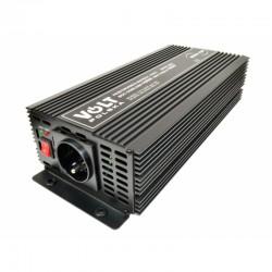 Przetwornica SINUS 1500 12V