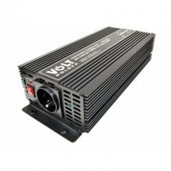 Przetwornica SINUS 1500 24V
