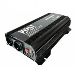 Przetwornica SINUS 3000 12V