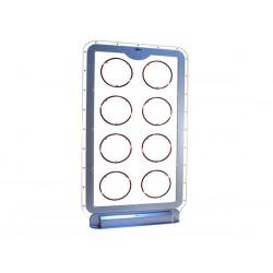 PLEXI X Light A57