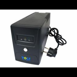Pico UPS 800 / 480 W 9 Ah